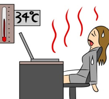 menopause-hot-flushes
